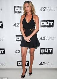 real housewives u0027 sonja morgan rents out new york townhouse to pay