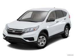honda crv white 2016 honda crv prices in oman gulf specs u0026 reviews for muscat