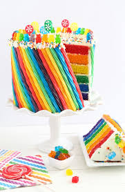 best 25 candy cakes ideas on pinterest candy birthday cakes