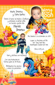 baby pooh baby shower invitations futureclim info
