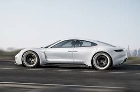 porsche prototype 2015 is porsche u0027s mission e actually a preview of a modern 928