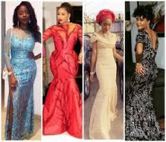 dress styles hausa clothing style when tradition meets fashion jiji ng
