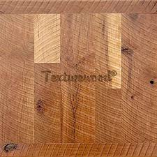 circle sawn texturewood custom hardwood flooring