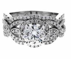 top wedding rings top engagement ring styles for 2017 best engagement rings from