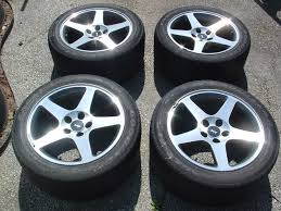 03 mustang gt rims how much are 2003 oem cobra rims worth svtperformance com