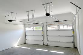 how much does it cost to have a garage door opener installed wageuzi