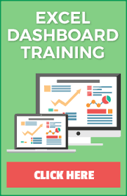 Free Excel Dashboard Templates Creating An Excel Dashboard Exles Free Templates