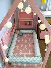 Twin Beds Science Of Sleep by Best 25 Montessori Bed Ideas On Pinterest Toddler Floor Bed