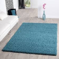 teppiche wohnzimmer shaggy teppich hochflor langflor teppiche wohnzimmer preishammer