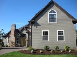 exterior painting service contractor in albany salem and eugene