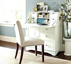 pottery barn secretary desk small space desk graham small space secretary pottery barn desk