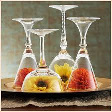 Wine Glass Decorating Ideas Wine Glass Decorating Ideas Terrific Home Office Small Room By