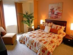 fair 50 bedroom colour combinations walls decorating design of