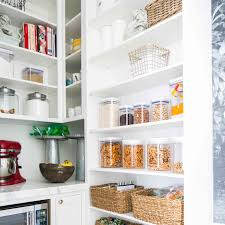 kitchen cupboards storage solutions 13 kitchen storage ideas that make it impossible to be