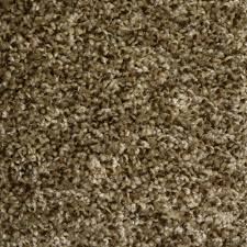 home decorators collection carpet sample stonewall i color