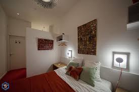 chambre hote liege chambre d hôtes gîte citadin à liège and breakfast
