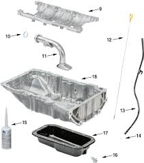 jeep jk suspension diagram jeep wrangler jk oil pan parts 12 17 quadratec