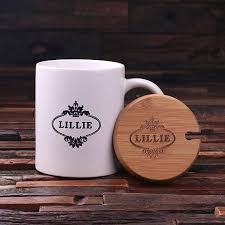 coffee gift sets but coffee name coffee gift set