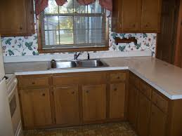 Recycle Kitchen Cabinets by Smiling In The Same Language The Kitchen Remodel