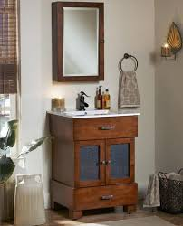 Very Small Bathroom Vanity by Homethangs Com Introduces A Guide To Very Small Bathroom Vanities