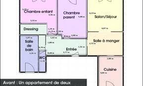 norme handicapé chambre taille salle de bain taille moyenne salle de bain strasbourg 1638
