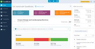 the ten best accounting apps for small business owners who