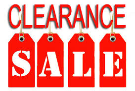 how to save money on furniture with clearance sales abc designs