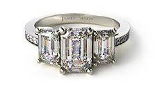 design your own engagement ring engagement rings shop for engagement rings
