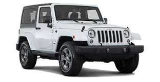 compare jeep wranglers compare 2017 jeep wrangler vs renegade what are the differences