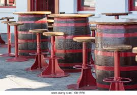 red stools stock photos u0026 red stools stock images alamy