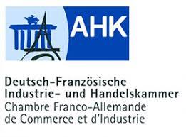 emploi chambre de commerce cap emploi franco allemand un simple chambre de commerce franco