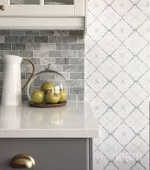 kitchen wallpaper ideas kitchen wallpaper ideas bricks wallpaper and kitchens