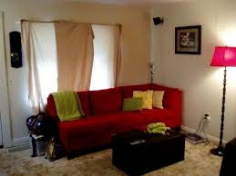 livingroom interior design outstanding living room warm d living room interior design