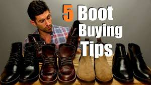 where to buy motorcycle boots how to buy perfect boots 5 boot buying tips boot buying guide