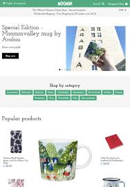 Bulidwith by Moomin Built With Shopify Web Screenshot Jpg