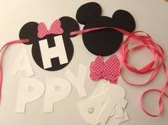 diy minnie mouse birthday invitation love this d i y invitation