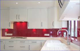 kitchen red interior design home decor furniture furnishings the home