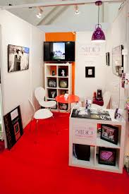 salon du mariage toulouse studio happy to see au salon du mariage et du pacs à toulouse