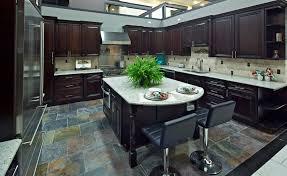 Kitchen Cabinets Cleveland Ohio HBE Kitchen - Ohio kitchen cabinets