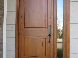 jeld wen sliding glass doors door amazing glass panel exterior door curb appeal project