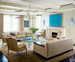 trisha reger renovates steven and candice stark u0027s manhattan
