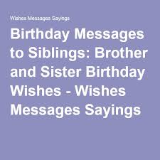 Free Sample Birthday Wishes 180 Best Birthday Messages And Quotes Images On Pinterest