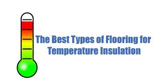 carpet flooring for temperature insulation east coast fl