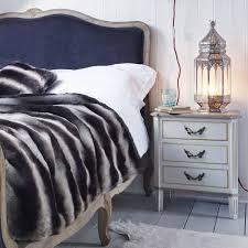 61 best bedroom images on pinterest bedroom ideas bedroom