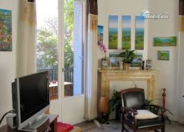 chambre chez l habitant marseille chambre chez l habitant à marseille 8e arrondissement à partir de