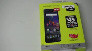 2017 best black friday deals straight talk cell phones straight talk zte max duo 4g lte the best android phone for the