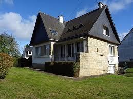 maison a vendre 5 chambres a vendre maison 152 m pontivy agence bretagne immobilier