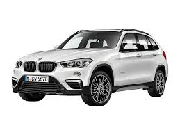 car bmw x1 bmw x1 2017 prices in pakistan pictures and reviews pakwheels
