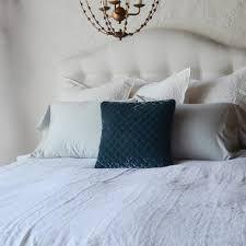 bedding throw pillows square pillows throw pillows sofa pillows couch pillows