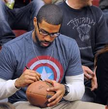 arian love com i love my fans community pinterest arian foster and texans